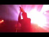 Gary Numan - Teragram Ballroom Telekon 01 October 2015