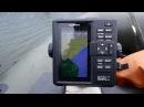Quickdraw Contours очень крутая штука для создания собственных карт в Garmin GPS Map 585 Plus