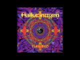 Hallucinogen - Orphic Thrench