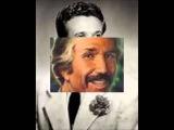 Mr Marty Robbins Gunfighter Ballads