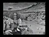 Caetano Veloso - Onde eu nasci passa um rio (voz e viol