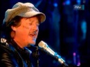 Zucchero, Queen & Sharon Corr   Everybody's Got to Learn Sometime 46664 Cape Town 2003