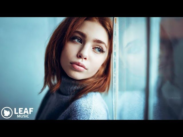 Special Winter Cold Drop G Mix 2017 - Best Of Deep House Sessions Music 2017 Chill Out Mix by Drop G