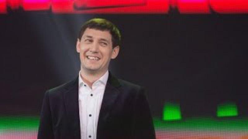 Фирдус Тямаев КАРАОКЕ - Бер тамчы җилылык