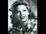 Dinah Shore -