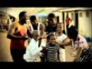 AFRIKTAINMENT MEDIA JAGINMA Praise God By EFFIZEE Oyoyo Family
