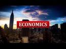Economics. Финансовая грамотность