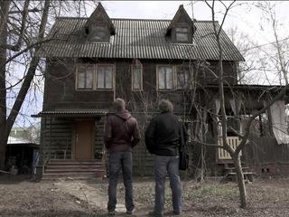 Особый случай / Эфир от 25.05.2015 / Видео / Russia.tv