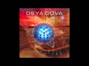 Deya Dova Footsteps In The Stars Temple Step Project DJ Dakini Remix