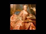Jean Philippe Rameau Complete Harpsichord Work at Castle Assas, Scott Ross 3