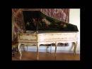 Jean Philippe Rameau Harpsichord Works Christophe Rousset 2 2