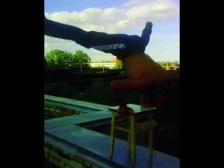 Виде Урок  от Джанавара  Возвращение человека-паука домой