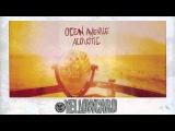 Yellowcard - Way Away Acoustic