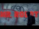 Mr Robot | f s o c i e t y