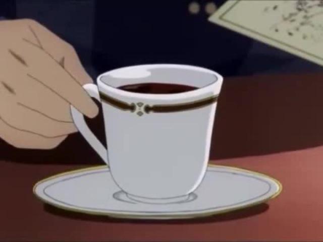 Like?? tokyoghoul animeedit anime animeAMV tokyoghouledit tokyoghoulamv edit