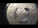 ЧАСТЬ 2 БИБЛИЯ ИНВЕСТОРА В СЕРЕБРО Манипуляция ценами на физическое серебро