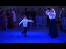Вечер лезгинки на Юбилее школы танцев ASA STYLE КРАСНОДАР 2017
