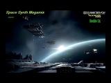 Space Synth Megamix - Dj Manuel Rios - Disco 2