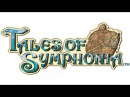 The End of a Thought - Tales of Symphonia Music Extended