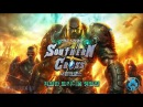 SOUTHERN CROOS Gameplay CBT (KR) Android iOS MMORPG Game