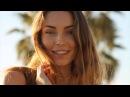 Halcyon - Runaway feat. Valentina Franco