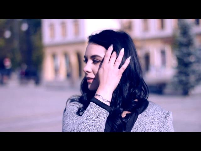 SebBoy-Dziewczyna nie na stałe [Official Video 2017]