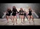 Три белых лилии - BAND ODESSA Remix HD 2017