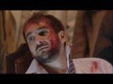 Verdi Macbeth. Dimitris Tiliakos-morte di Macbeth-finale Act 4  Opera de Paris