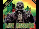 RAVE MASSACRE VOL. 6 (VI) FULL ALBUM 153:26 MIN (HARDCORE TECHNO GABBER RAVE TERROR HD HQ 1997)