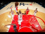 LeBron James Best Play From Every Career 50-Point Game
