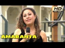 AMARANTA - MIX TUNANTADA 2017 - MISKI TAKIY