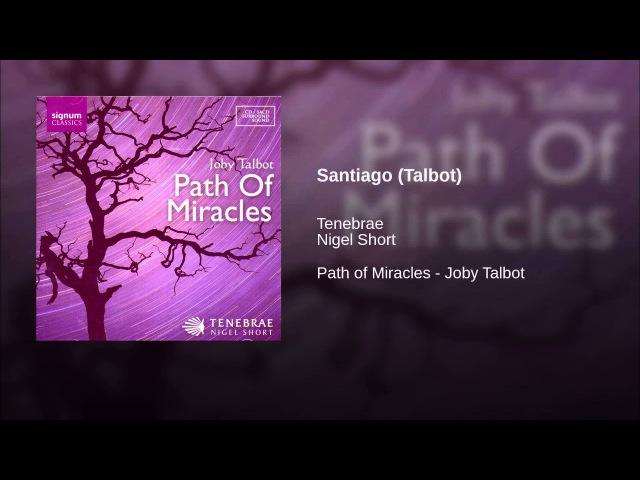 Santiago (Talbot)