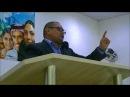 Pregação - Coisas que somente Deus pode fazer por você - Pastor Flávio Neres