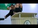 PREGAÇÃO - A ANGÚSTIA DE JESUS A CAMINHO DA CRUZ - Pastor Flávio Neres