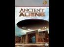 Древние пришельцы Пришельцы и Бигфут 4 Cезон Эпизод 7 History Channel