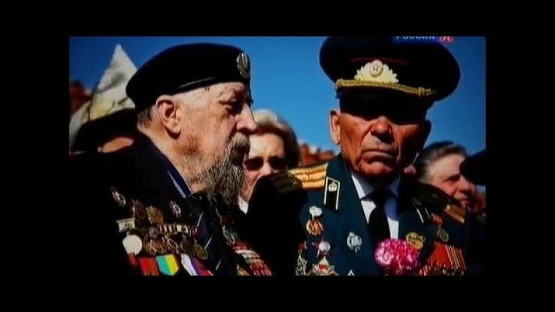 Искатели. Фильм 41. Битва панфиловцев (ВГТРК, 08.05.2012)