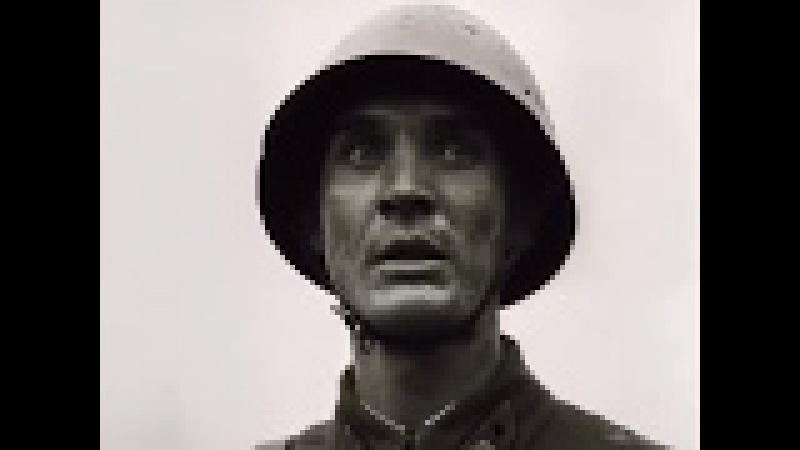 Война (На западном направлении) (1990). 4 серия. Сквозь дым и горечь неудач | Золотая ...