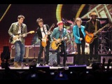 The Rolling Stones, Gary Clark Jr. &amp John Mayer_Going Down Live