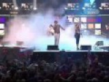 RADIORAMA - DESIRE  (LIVE DISCOTEKA 80-X 2005)