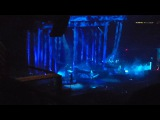 A Perfect Circle - The Noose live in St. Louis, Missouri