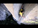 Alex Honnold Compilation 2014