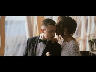 Roman & Kseniya