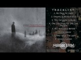 EVADNE - The Shortest Way (2012) Full Album Official (Melodic Death Doom Metal)