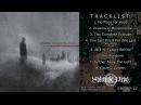 EVADNE - The Shortest Way (2012) Full Album Official (Melodic Death Doom Metal)