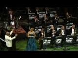 Оркестр Гленна Миллера, часть 2.