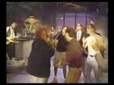 George Clinton &amp P-Funk Allstars - (Not just) Knee Deep