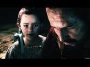 Resident Evil Revalations 2 Барри с девкой спасает мир