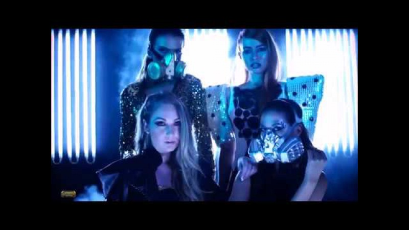 Geo Da Silva Jack Mazzoni - Booma Yee ( Dj Walkman EuroDance Remix )