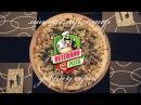Pizza Veterano