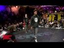 Maximus vs Lil Blade 1st ROUND BATTLES Hiphop Forever - Summer Dance Forever 2017